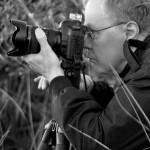 Doug Sahlin, Photographer and author of Digital Photography Workbook for Dummies, Digital Portrait Photography for Dummies, and many other books