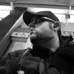 ff Tamagini is an urban lifestyle photographer based in Boston, MA